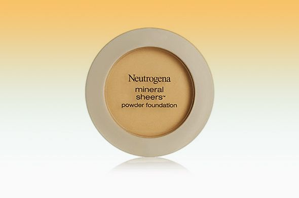 The Best Foundations for Philippine Weather | BeautyMNL