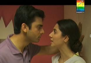 Humsafar Episode 17 | Watch Pakistani Dramas Online in High Quality |