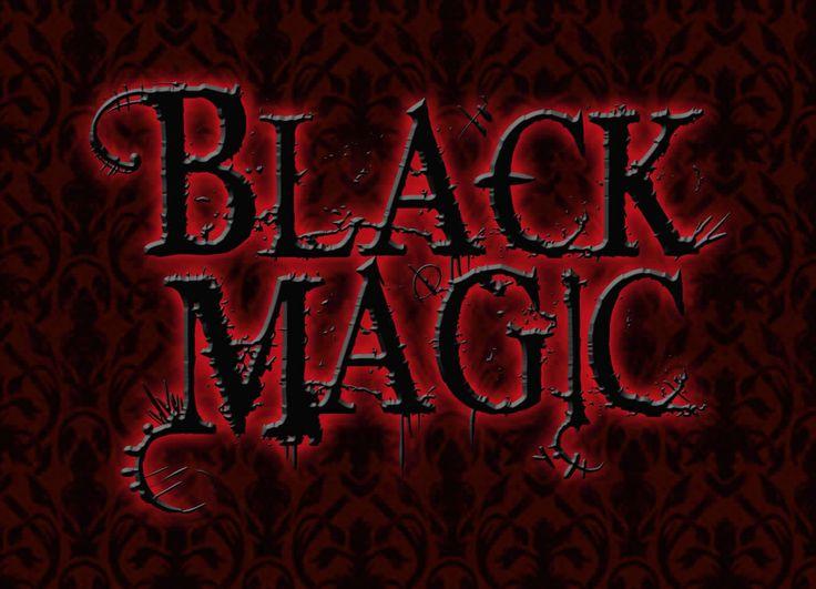 Black magic and voodoo spells Mama Fatumah  call +27763069612 Email: mamafatumah22@gmail.com