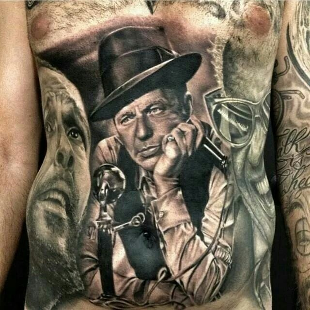 72 best images about frank sinatra tattoo ideas on for Montreal tattoo artists