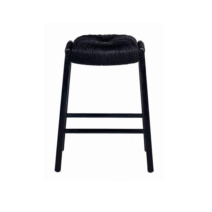 Float-Barstool-kitchenstool-stool-Chair-Satara-Australia