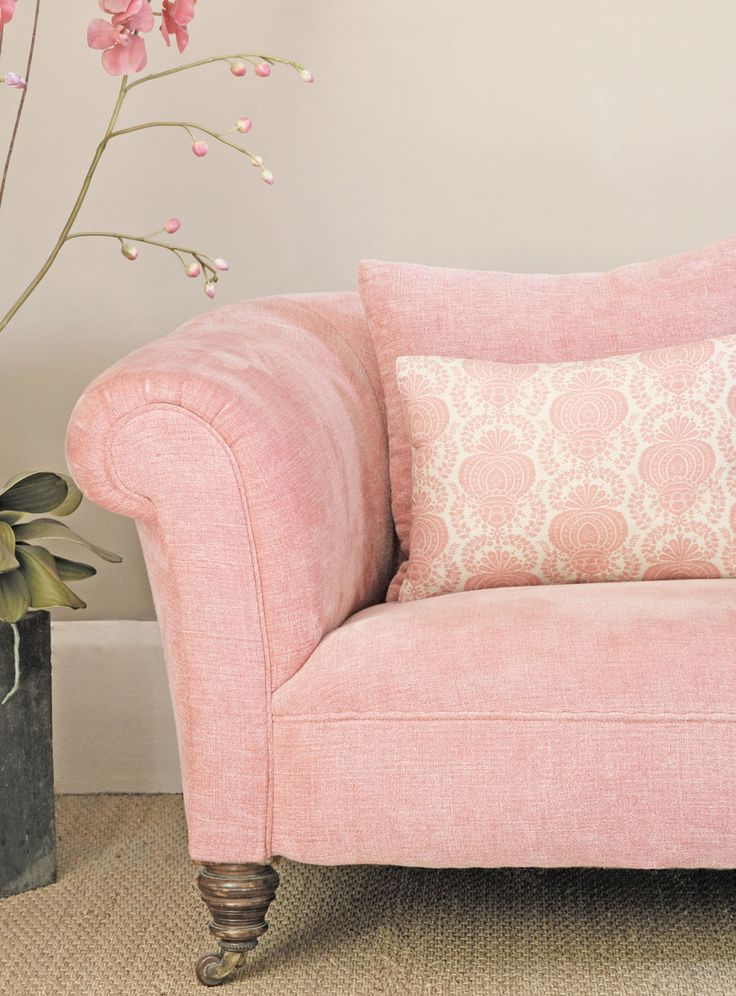 31 best Kate Forman images on Pinterest   Kate forman, Bedding and ...