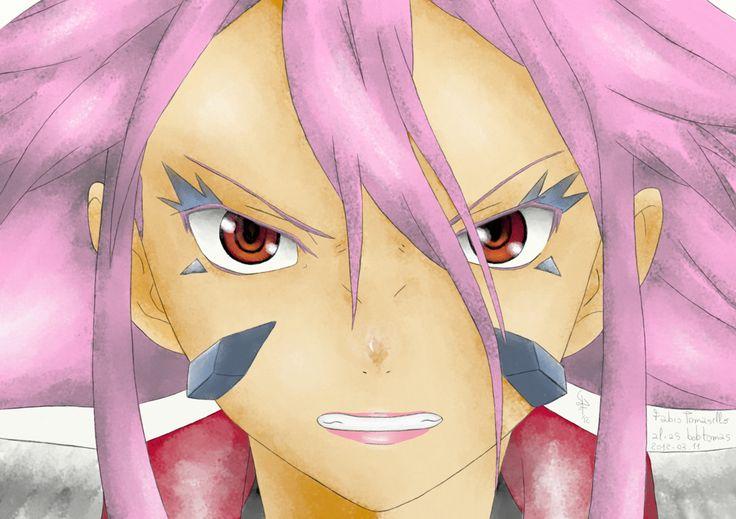 https://flic.kr/p/bCffTT   Guilty Crown (ギルティクラウン Giruti Kuraun) - Inori Yuzuriha (楪 いのり Yuzuriha Inori)   Another fanart of Inori Yuzuriha (楪 いのり Yuzuriha Inori) from Guilty Crown (ギルティクラウン Giruti Kuraun) anime series.  See later ;)