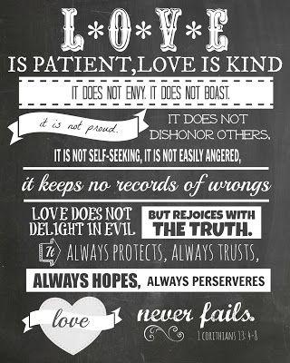 #printables #valentines