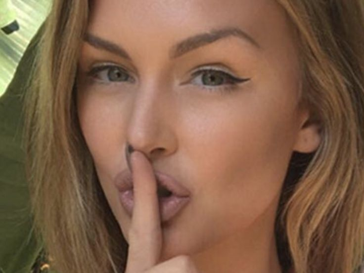 Vanderpump Rules LaLa Kent's Married Sugar Daddy Identity Found Out!