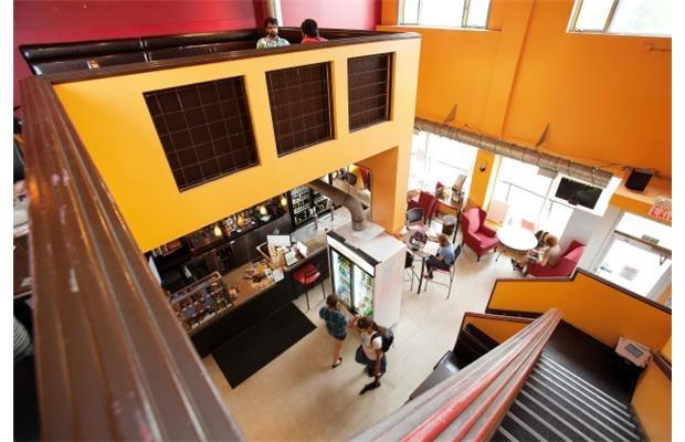 17 Best Images About Edmonton Restaurant Reviews On Pinterest Pickle Spear Restaurant And