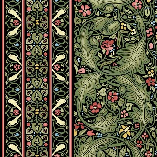 william morris   The Adelaide Collection ....just a few samples of an extensive range