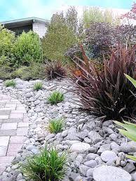 Best 25+ River Rock Landscaping Ideas On Pinterest | DIY Landscaping Rocks,  Stone Landscaping And Decorative Landscaping Stone