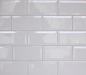 Classic Metro Tile Kitchen Bathroom Tiles Http