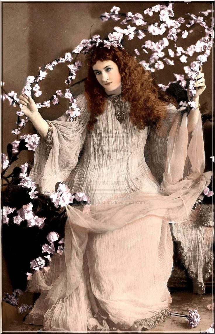 best images about maude fealy portrait silent miss maude fealy card