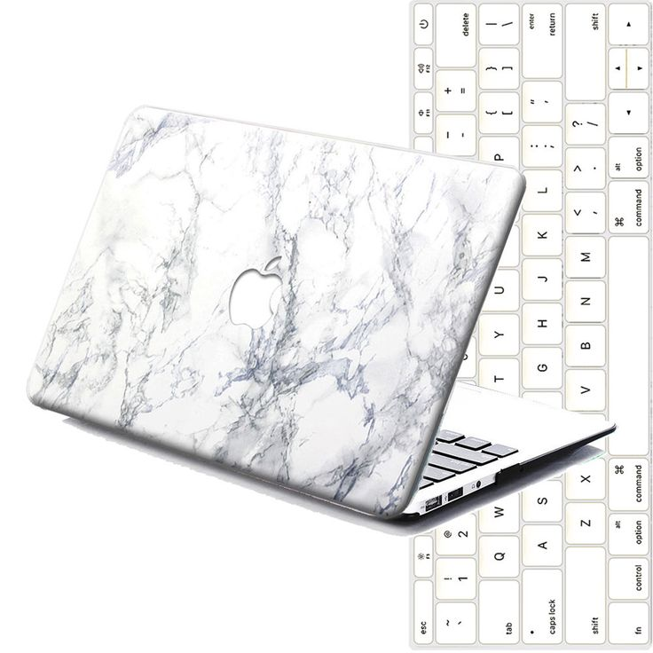 how to make print out greyscale macbook air