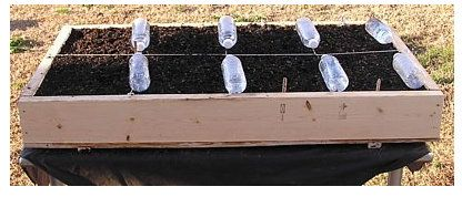 91 Best Images About Drip Irrigation On Pinterest