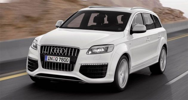 Audi Q7 For Sale   #Audi #AudiCars #AudiCrossovers #AudiForSale #AudiInfo #Audionlinelistings #AudiOnlineSource #AudiPrices #AudiQ7ForSale #AudiSUV #AudiWagons #LuxuryCarForSale #LuxuryCars #SportsCarForSale http://www.cars-for-sales.com/?page_id=879