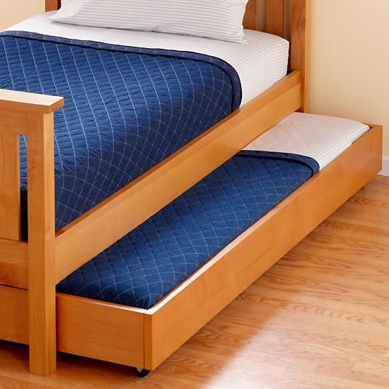 Best 69 Best Trundle Bed Ideas Images On Pinterest Futon Sofa 640 x 480