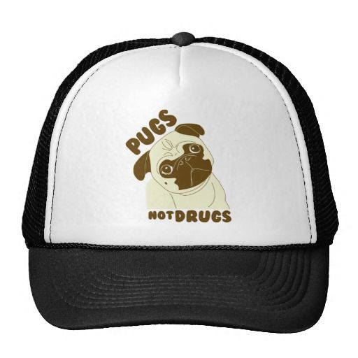 =>Sale on          	Pugs Not Drugs Trucker Hats           	Pugs Not Drugs Trucker Hats in each seller & make purchase online for cheap. Choose the best price and best promotion as you thing Secure Checkout you can trust Buy bestThis Deals          	Pugs Not Drugs Trucker Hats Here a great deal...Cleck Hot Deals >>> http://www.zazzle.com/pugs_not_drugs_trucker_hats-148998569009458584?rf=238627982471231924&zbar=1&tc=terrest