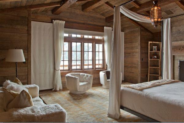 die besten 25 blickdichte vorh nge ideen auf pinterest. Black Bedroom Furniture Sets. Home Design Ideas