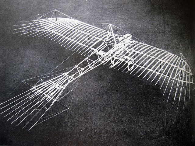 1000 images about origins of flight on pinterest wright brothers