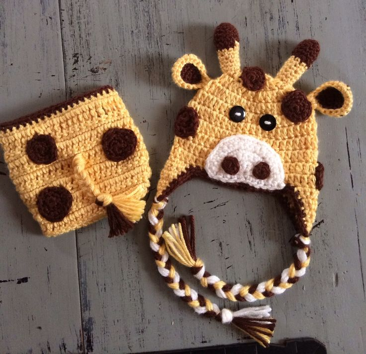 25 Unique Crochet Baby Props Ideas On Pinterest Crochet
