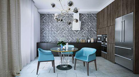 2770 best best interior designers usa images on pinterest for Top interior designers usa