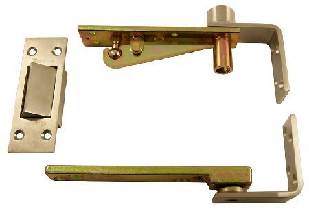 Door Furniture Direct Double Action Pivot Hinge Set with an Emergency At Door furniture direct we sell high quality products at great value including Double Action Pivot Set Including Emergency Release in our Hinges range. We also offer free delivery when you spend over http://www.MightGet.com/january-2017-12/door-furniture-direct-double-action-pivot-hinge-set-with-an-emergency.asp