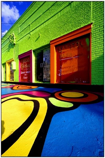 138 Best Photography Locations Houston Images On Pinterest