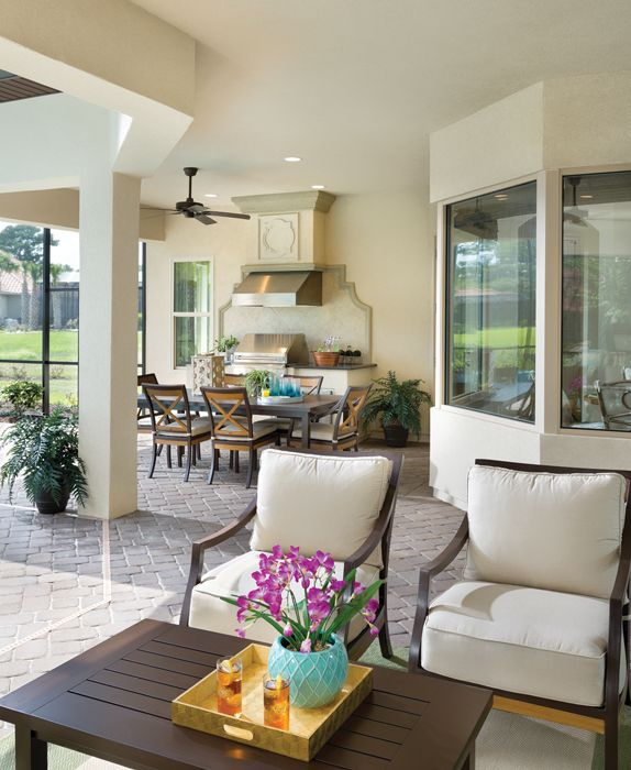 Arthur Rutenberg Homes Custom Home Design Living Area: 17 Best Images About Arthur Rutenberg Design Ideas On