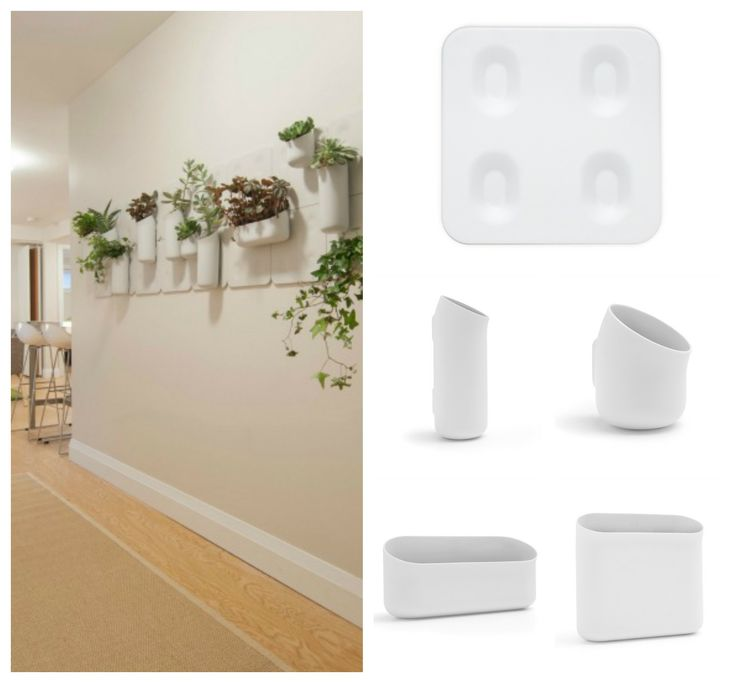 Urbio magnetic wall plates Income Property HGTV