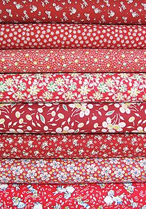 217 best Fabric images on Pinterest | Fabric shop, Fat quarters ... : fabric for quilting online - Adamdwight.com