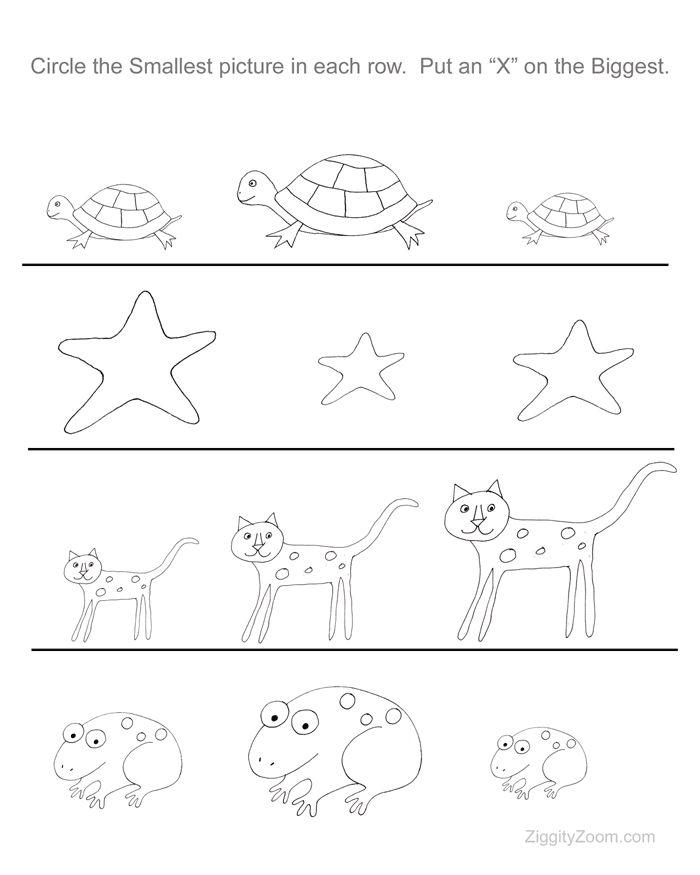 58 best Werkkaarte images on Pinterest | Learning, Preschool and The ...