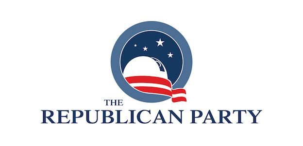 17 Best images about political designs and logos on ...