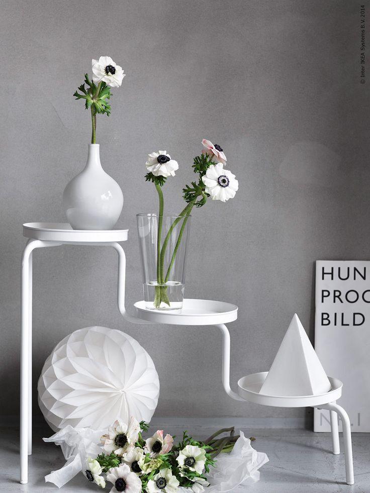 Annandag anemon | Livet Hemma – IKEA