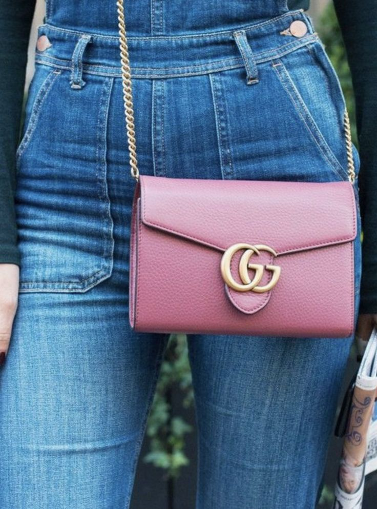 6083 best Style images on Pinterest Accessories, Bags and Fall - badezimmerschrank tl royal