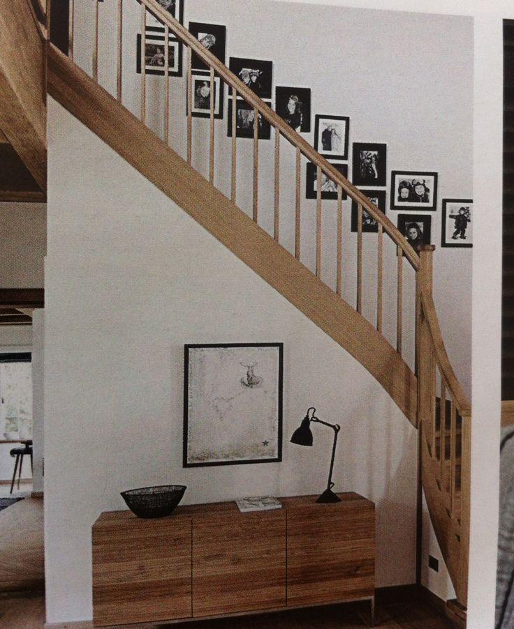 Bilder Treppenhaus