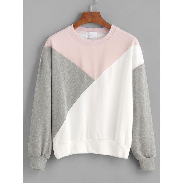 Best 25  Grey long sleeve shirt ideas on Pinterest | Grey long ...