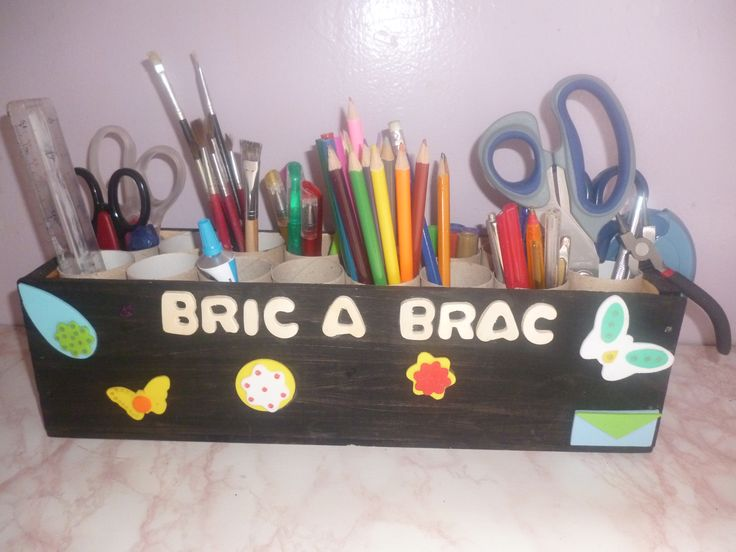 90 best Mes crations images on Pinterest Bracelets Crayons and