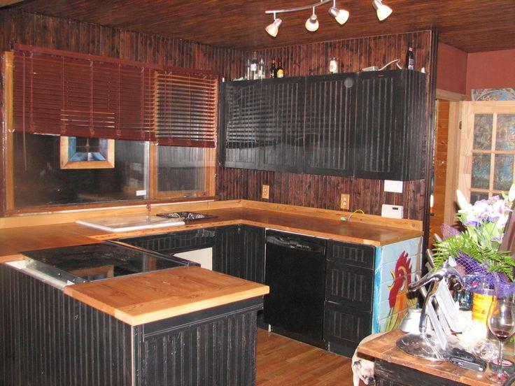 15 best misc wood cabinets etc images on Pinterest Kitchen DIY