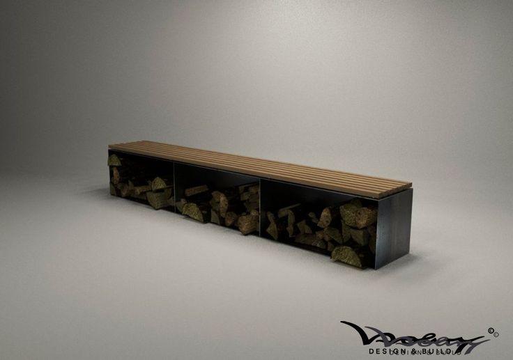 1 000 kaminholzregal pinterest kaminholzst nder brennholzregal kaminbesteck. Black Bedroom Furniture Sets. Home Design Ideas