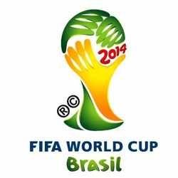 Castigatoarea Campionatului Mondial de Fotbal 2014 este Germania