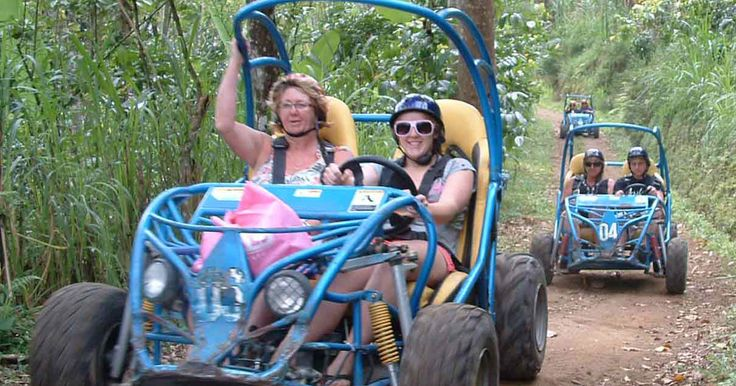 Bali buggy ride start from Payangan area, which is a rural area in the central part of Bali, not so far from Ubud, and 1 hour and 15 minutes driving. #balibuggy #baliatvride #baliactivities