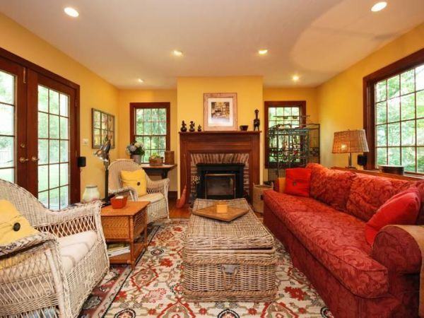 Living Room Yellow And Red 28 best cozy glamour rugs images on pinterest | living room ideas