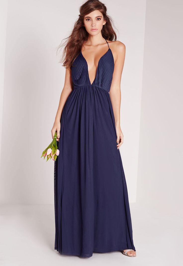60 best Bridesmaid Dress images on Pinterest | Bridesmade dresses ...