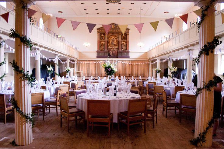 st georges bristol wedding - Google Search