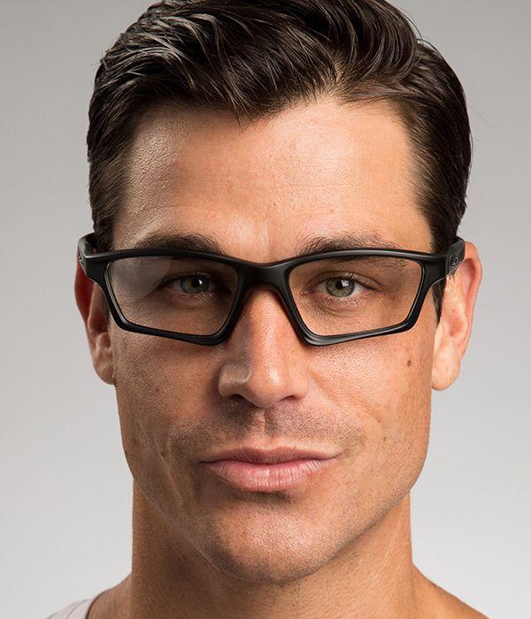 Oakley Crosslink Sweep Eyeglasses Free Shipping Oakley