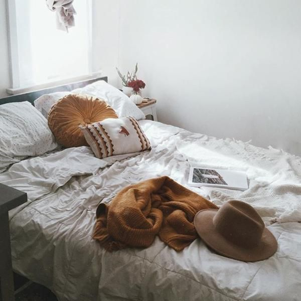 111 best my room for real images on pinterest bedding linens