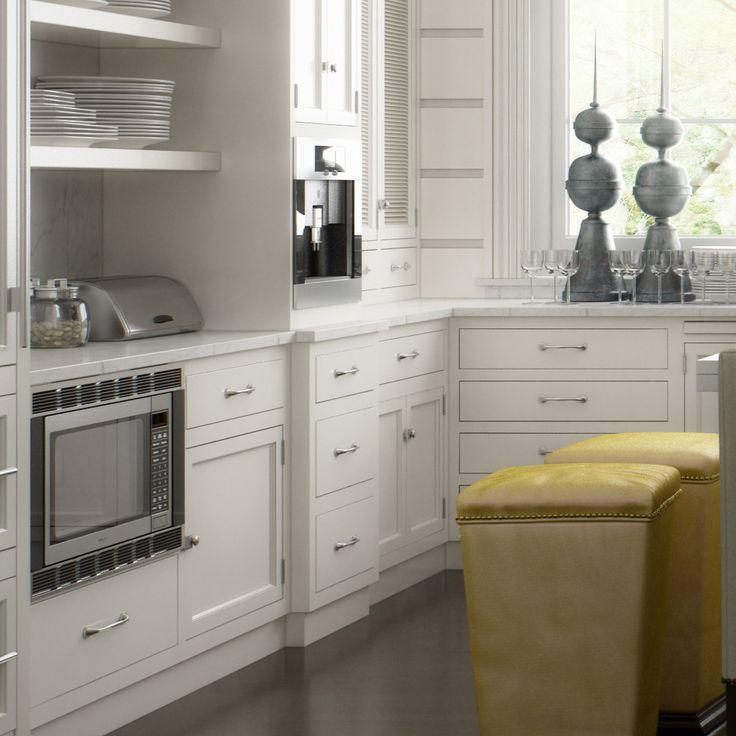 Top Cabinet Microwave Secrets