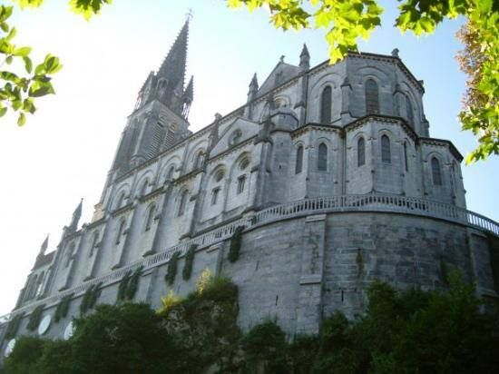 Hotels-live.com - Top destination Hôtels Pas Chers à Lourdes avec les avis clients http://po.st/Tw8hSZ via Hotels-live.com https://www.facebook.com/Hotelslive/photos/a.176989469001448.40098.125048940862168/1305991096101274/?type=3 #Tumblr #Hotels-live.com