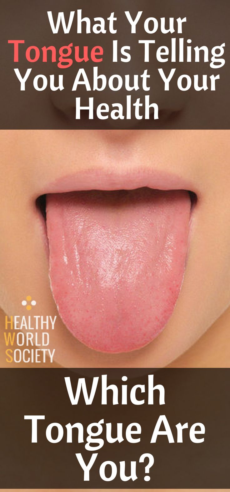 #tongue #healthy #healthylifestyle