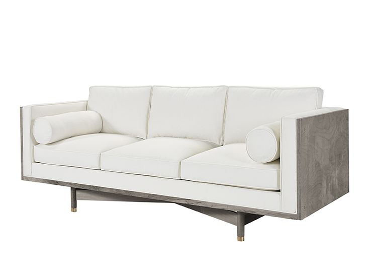 8504 88 Frankie Sofa. Hickory ChairFurniture ...