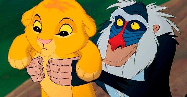 As novidades do remake do clássico não param!Segundo o The Wrap, o ator John Kani (Capitão América: Guerra Civil) se juntou ao elenco, já estelar, do remake de O Rei Leão, que está sendo dirigido pro Jon Favreau (Homem de Ferro). Kani deverá interpretar Rafiki, o conselheiro real de Mufasa e sua família. Vale lembrar …