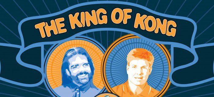 Steve Wiebe & Billy Mitchell Will Never Be The King Of Kong Again